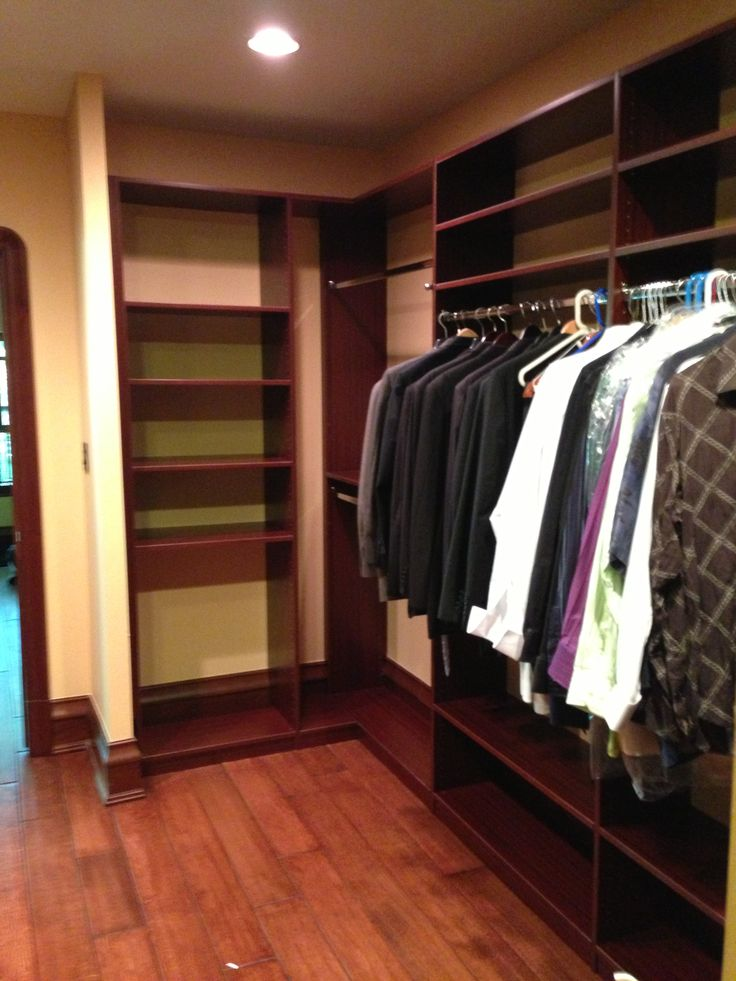Looking For Closet Organization Systems, Custom Walk In Closets Or Storage  Solutions?