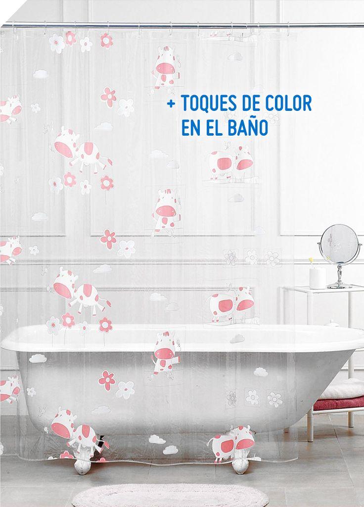 8 best dise o en pisos de ceramica images on pinterest - Colores de cortinas ...