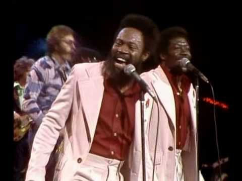 "Sam & Dave - Soul Man (1974)  written by Issac Hayes and Dave Porter after 67 Detroit riot  --  of ""a story about one's struggle to rise above his present conditions. It's almost a tune [where it's] kind of like boasting 'I'm a soul man'. It's a pride thing.""  /  http://en.wikipedia.org/wiki/Soul_Man_%28song%29"