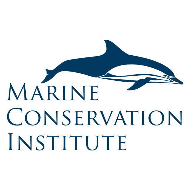Sustainability of deep-sea fisheries » Marine Conservation Institute