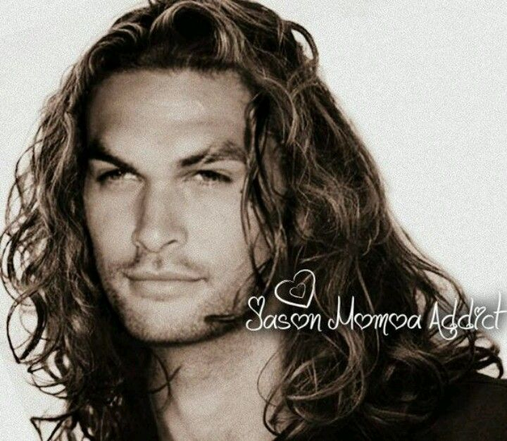 Jason Momoa Younger: 1172 Best Jason Images On Pinterest