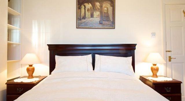 Arden House - 4 Sterne #BedandBreakfasts - EUR 56 - #Hotels #GroßbritannienVereinigtesKönigreich #Bexhill http://www.justigo.at/hotels/united-kingdom/bexhill/arden-house-bexhill_186567.html