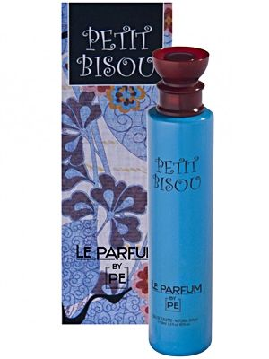 Petit Bisou Paris Elysees for women