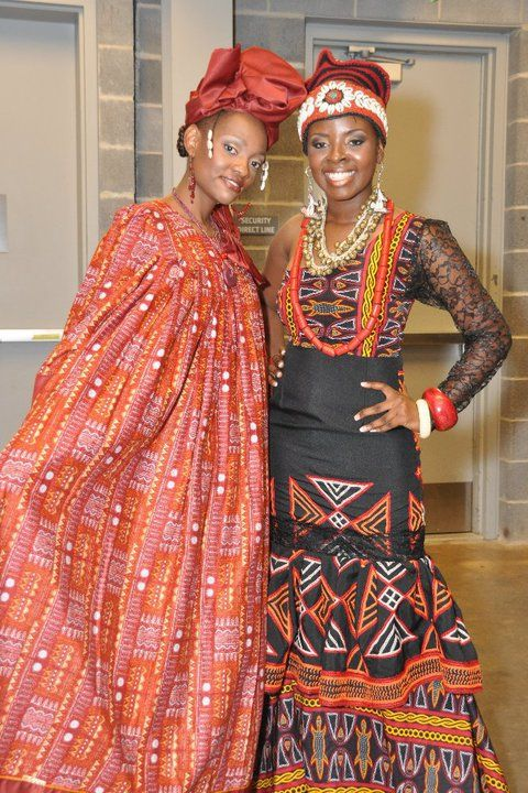 Cameroon. Latest African Fashion, African Prints, African ...