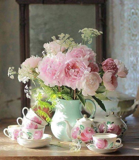 Pin By Jean Barnes On All Beautiful Flowers In 2020 Flower