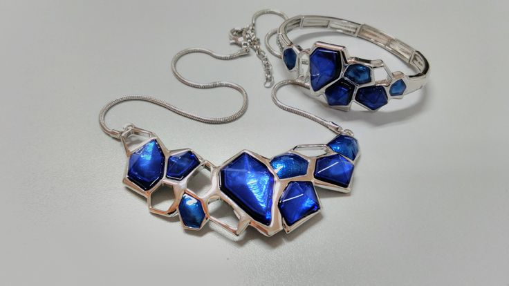 unique jewelery #aurorashop