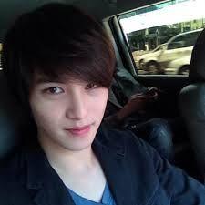 Resultado de imagen para fotos de lee jong hyun