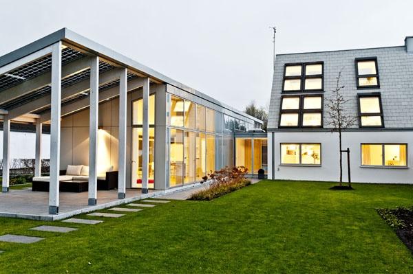 1000 bilder zu traum terrassen auf pinterest. Black Bedroom Furniture Sets. Home Design Ideas