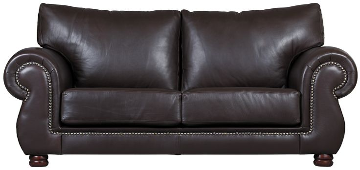 WETHERLYS Tangier two division sofafrom R12 500. Call them on 014 537 2505.