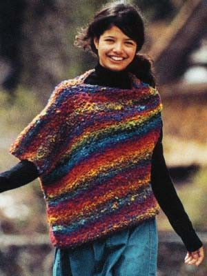 16 Best Noro Gomitoli Images On Pinterest Hand Crafts Knit