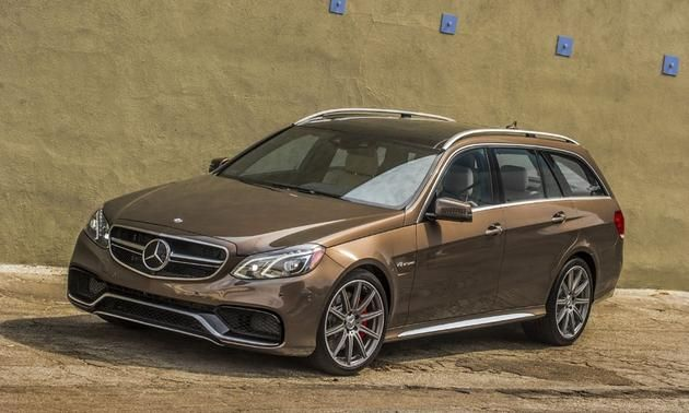 10 best images about e63 amg touring wagon on pinterest for Different models of mercedes benz