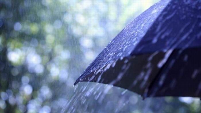 WinNetNews.com - Badan Meteorologi, Klimatologi dan Geofisika (BMKG) memperkirakan seluruh wilayah DKI Jakarta akan diguyur hujan dari siang hingga malam hari. Hujan juga diprediksi akan turun di pagi hari kecuali di Jakarta Selatan yang diperkirakan hanya berawan.Dilihat dari situs resmi BMKG, Senin