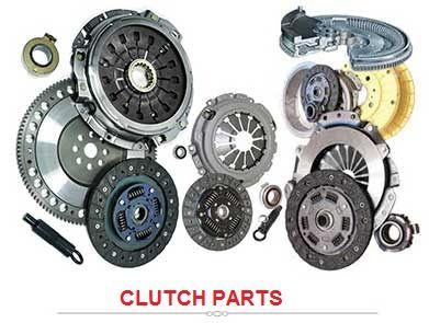 When it comes to MAN spare parts, customers rely on BP Auto Spares India, the leading exporter of auto parts in the country. For us, quality and safety are of utmost importance. Hence, we supply only genuine MAN parts to our customers. Further, we also ensure that our clients receive excellent service and timely delivery of products.