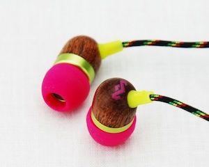 How to Buy Headphones