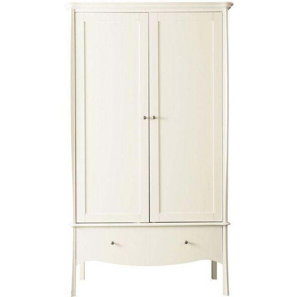 26 best images about furniture garderobe on pinterest. Black Bedroom Furniture Sets. Home Design Ideas