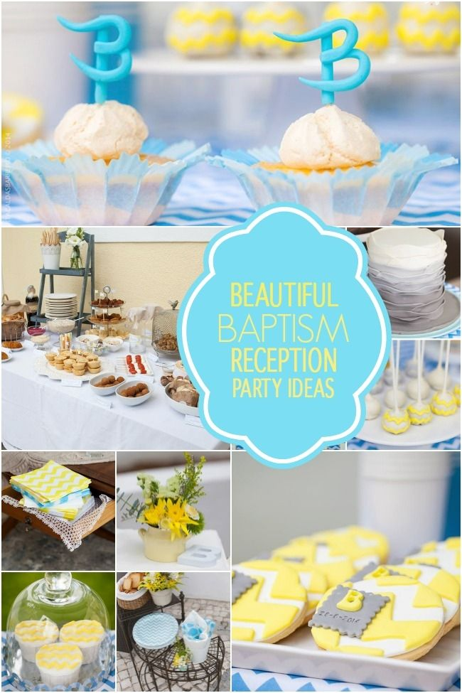 112 Best Images About Boy 39 S Baptism Christening Party On Pinterest Spaceships Baptism