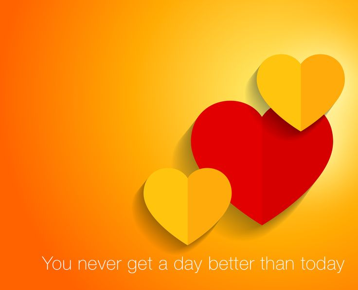 """Happy Valentines Day wishes from RingtoIndia  """"You are the Heart""""  http://goo.gl/UKxXo1  #valentinesday"""