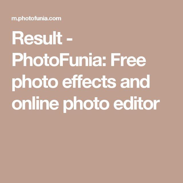 Online essay editor birthday effect