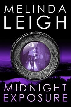 79 best books worth reading images on pinterest book lists the midnight series can be found within editorial assistant kaitlynne phillips book collection fandeluxe Images
