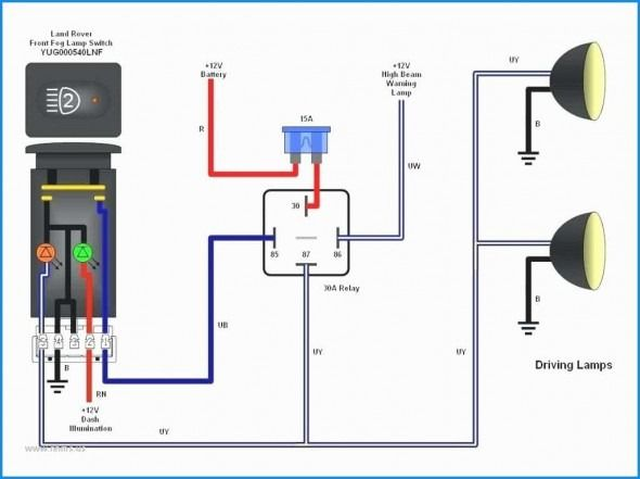 lighted toggle switch wiring diagram unanalyzable 4 pin