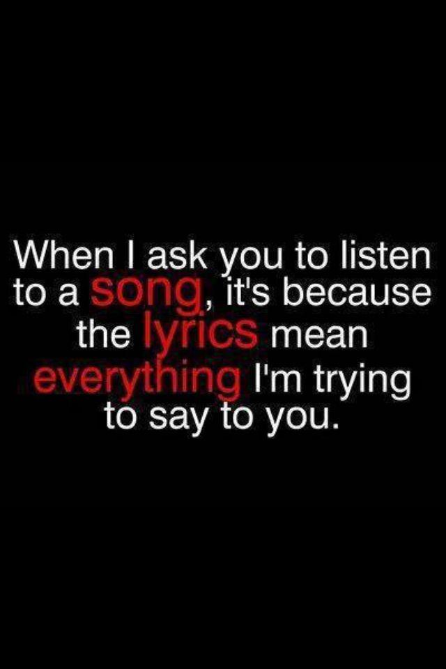 Lyric in your eyes peter gabriel lyrics : 158 best Meaningful Lyrics images on Pinterest | Lyrics ...