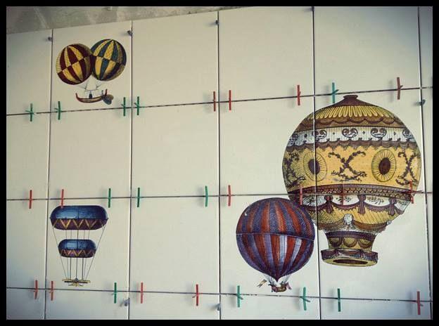 CasaS #interiors #underconstruction http://on.fb.me/17Yw07Z projects on http://www.robertobusselli.com/