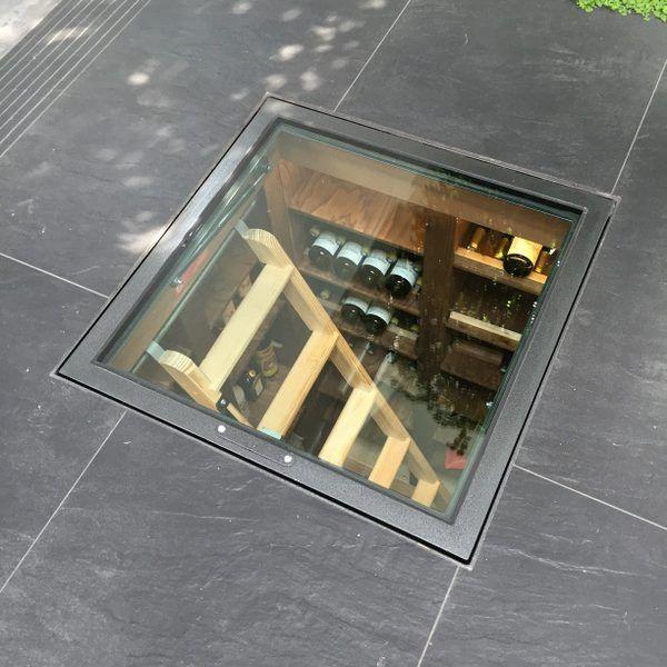 Epingle Sur Interiors Architecture