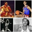Wilt Chamberlain is known as one of the greatest basketball players of all time. He was selected 13 times to the NBA All-Star team and led his team to twoWilt Chamberlain is known as one of the greatest basketball players of all time. He was selected 13 times to the NBA All-Star team and led his team to two NBA Final Championships. Here are a few other important facts you should know about legendary basketball player. 1. Chamberlain was born on August 21, 1936, in..  The post 8 Unforgettable…