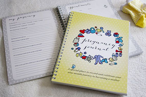Wedding Gift Record Book: Best 25+ Baby Memory Books Ideas That You Will Like On