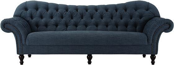 nicolekw home goods furniture