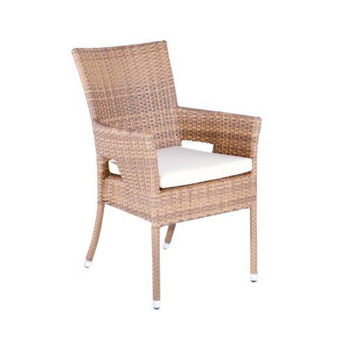 best Rattan Seater chairs  on Pinterest  Rattan