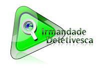 A Irmandade Detetivesca: CXX- A Etiqueta Profissional para Detetive Particu...