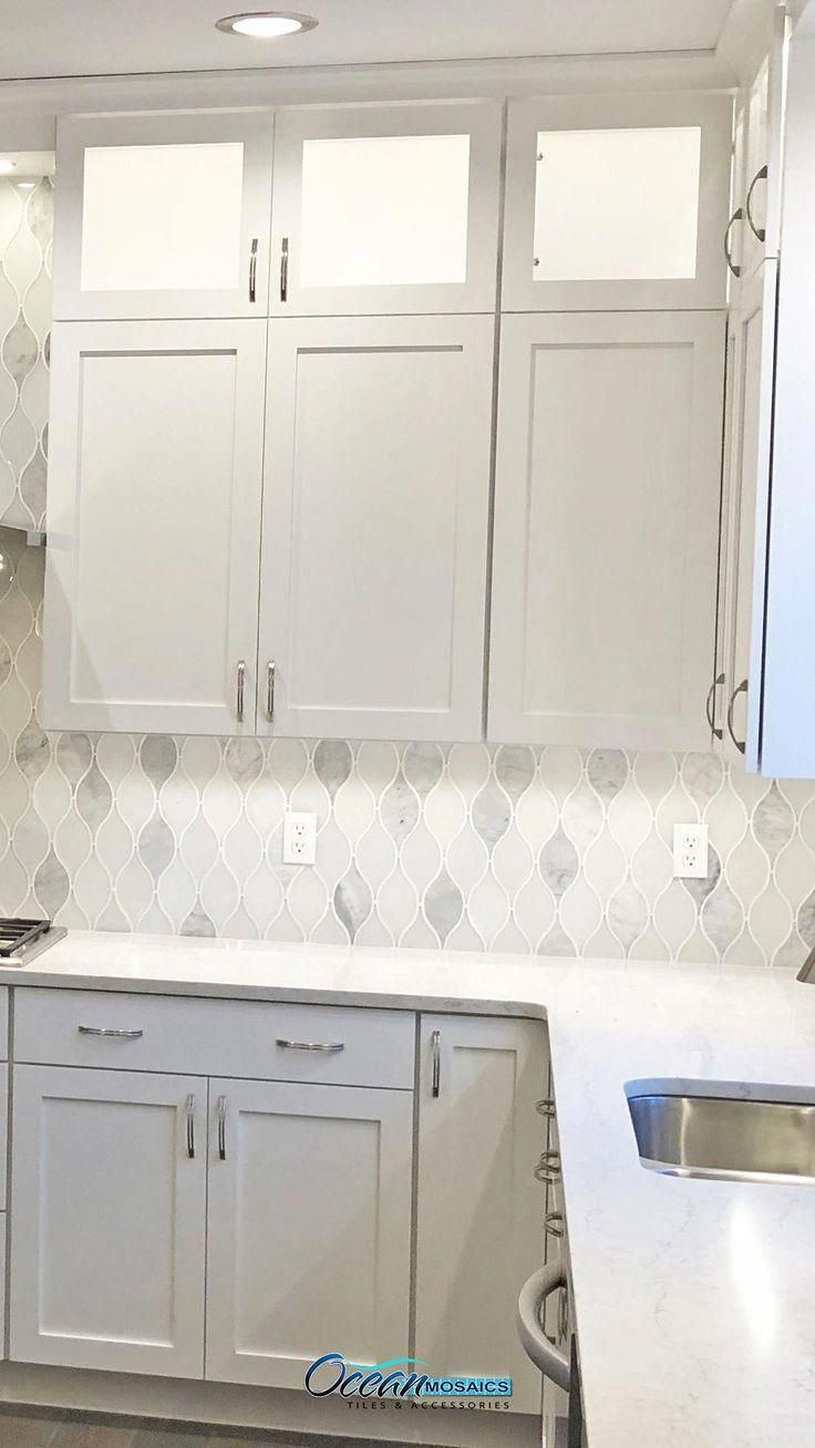 Pin On Kitchen Designs