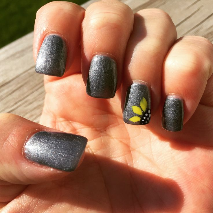 60 best Nothing but NAILS images on Pinterest | Cute nails, Nail ...