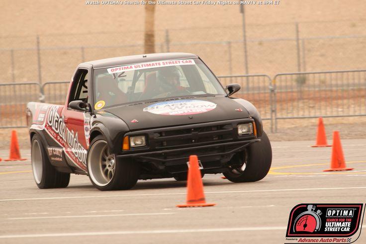 S-dime CAM car?-Page 2  Grassroots Motorsports forum  