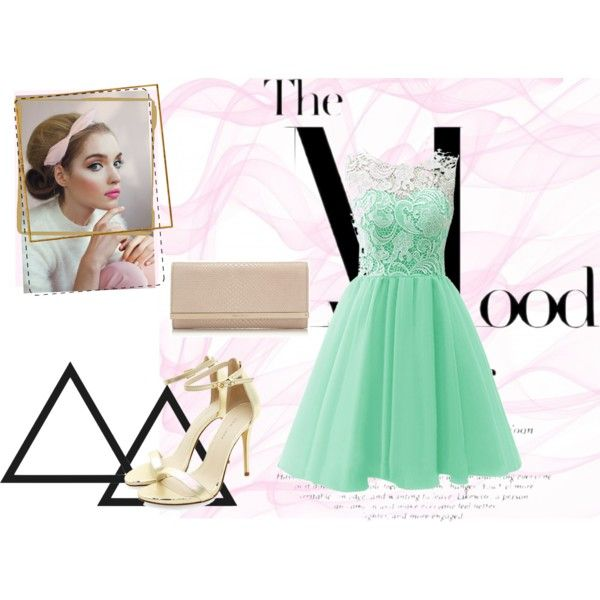 """Princes 2015"" by paulina-ah-sl on Polyvore"