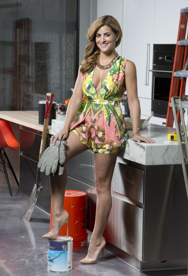 10 Best Images About Alison Victoria On Pinterest Home Improvement Show Tvs And Ux Ui Designer