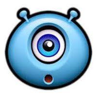 WebcamMax Permium Edition Terbaru 7.9.4.6 Gratis Full Version Crack dapat anda download dengan mudah disini. Ini merupakan update terbaru 2015 yang dapat anda miliki saat ini, tingkatkan versi lama anda untuk mendapatkan performa software menjadi lebih optimal.
