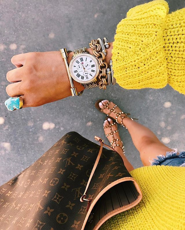 love the girls blog and instagram - cute affordable outfits