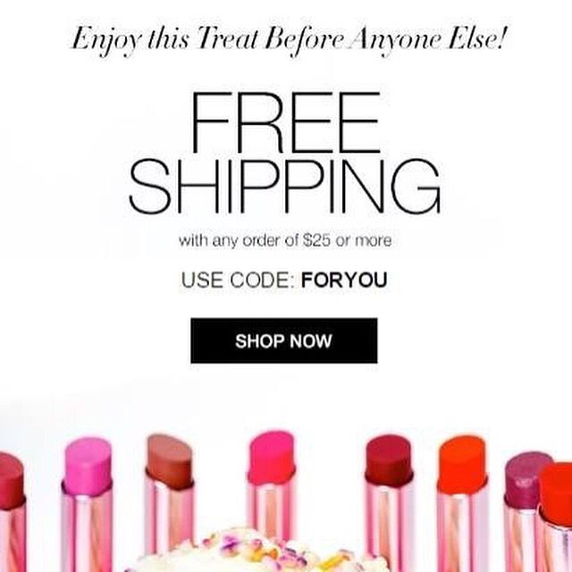 71 Best Avon Free Shipping Codes Images On Pinterest Avon Products Avon Representative And