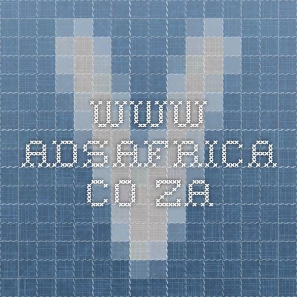 www.adsafrica.co.za