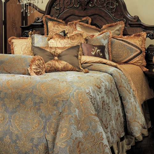 17 Best Images About Damask And Brocade On Pinterest