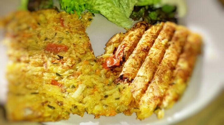 Kartoffelröstis aus dem Sandwichmaker   Vegane Küche - vegan kochen ist nicht schwer