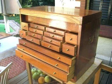 Amazing Wooden Tool Boxes For Sale Design Thumbnails Of Wood Chest Box Antique How To Build Machinist Plans Pdf Woodworking T