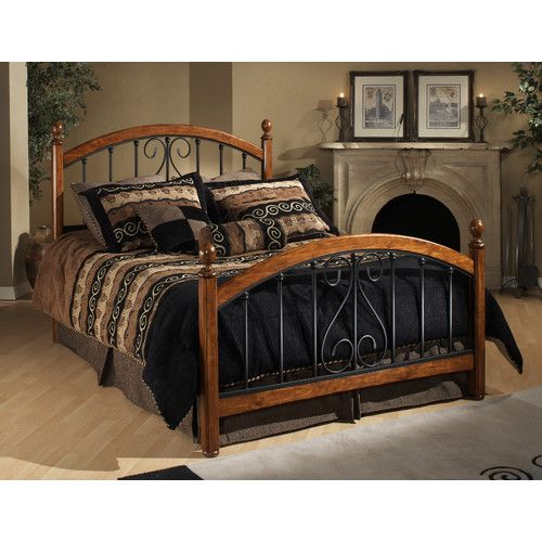 best 25 wrought iron bed frames ideas on pinterest wrought iron beds wrought iron headboard and iron bed frames