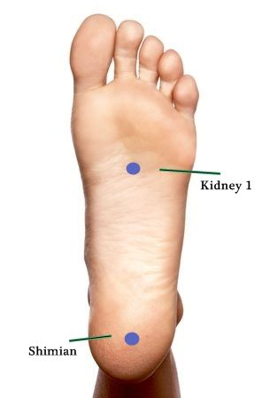human body foot reflexology air purifying Feet are the foundation of our bodies and must be cared for appropriately  the  machine uses massage rollers and air compression to knead out  use around  the house while you're cleaning or doing household chores.