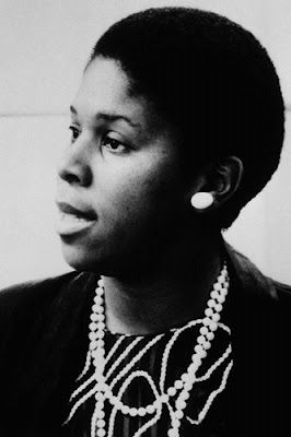 Lenora Branch Fulani - USA: Fulani was the first African American to achieve ballot access in all fifty states and received more votes for President in a U.S. general election than any other woman in history. #womens #history #black #women in #politics: