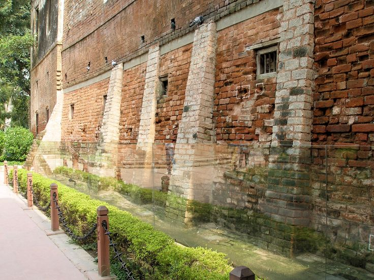The Jallianwala Bagh massacre is also called as Amritsar massacre is a famous place which is situated in the region of Amritsar, Punjab.