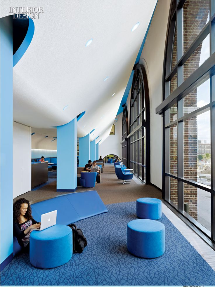 17 best images about interior design magazine on pinterest for Top philadelphia architecture firms