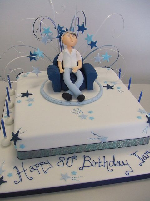 60th birthday cakes 60th birthday and cake ideas on pinterest for 60th birthday cake decoration
